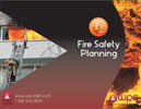 fire-safety-plans Page 1