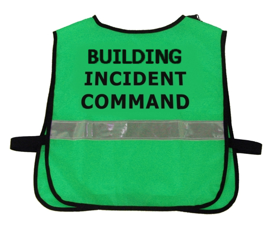 9ebd309e9f68 ... Fire-Safety-Director-Vest-Front-thumb · floor-warden-back-thumb ·  IC-vest-back2-thumb ...